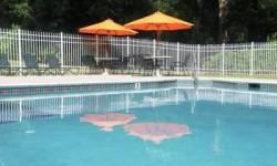 164026_Goshen_Meadows_Pool_2.jpg