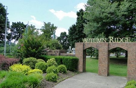 AutumnRidge5.jpg