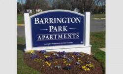 BarringtonPark3.jpg