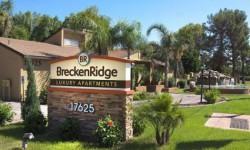 Breckenridge2.jpg