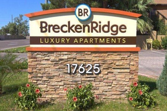 Breckenridge3.jpg