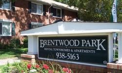 BrentwoodPark.jpg