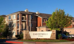 CherrywoodRanchstone.jpg