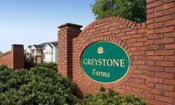 GreystoneFarms2.jpg