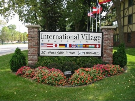 InternationalVillage6.jpg