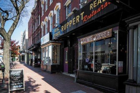 JeffersonMarketplace12.jpg