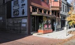 JeffersonMarketplace4.jpg
