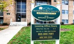 MiddletownValley.jpg