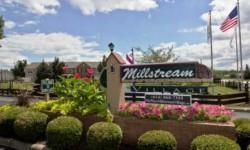 MillstreamVillage101.jpg