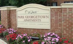 ParkGeorgetown.jpg