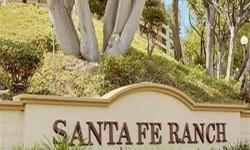 SantaFeRanch.jpg