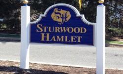 Sturwood3.jpg