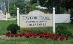 TaylorPark2.jpg