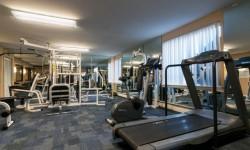 TheMetropolitanWestChester-Gym-2.jpg