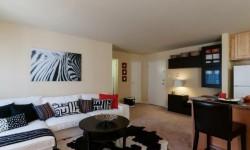 TheMetropolitanWestChester-Living-Room-2.jpg