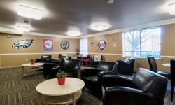 TheMetropolitanWestChester-Lounge-1.jpg