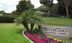 riveroaks.jpg