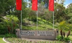 riveroaks2.jpg