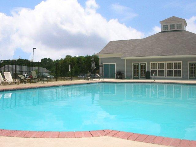 Weston-pool.jpg