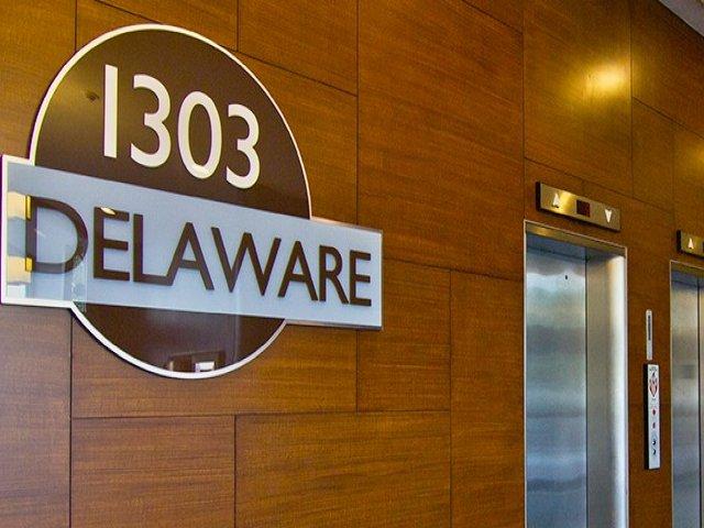 1303 Delaware6.jpg