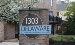 1303 Delaware7.jpg