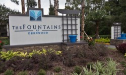Fountains-Deerwood