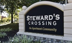 Stewards-Crossing