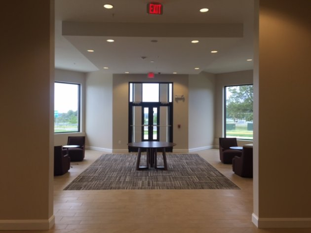 The Flats at Neabsco pic 2.JPG