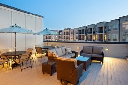 lofts at Weston pic 2.jpg