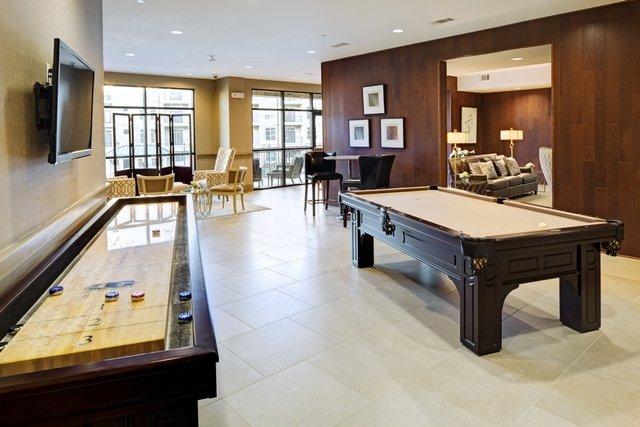 lofts at Weston pic 4.jpg