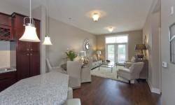 lofts at Weston pic 7.jpg