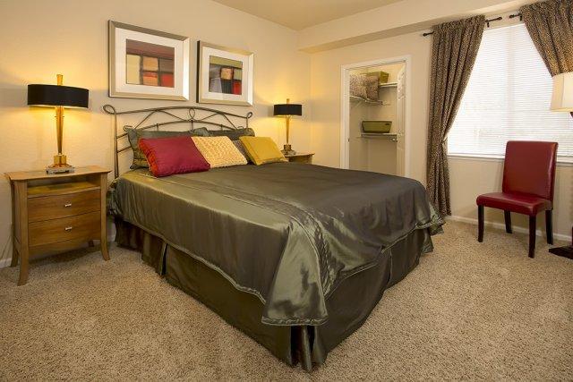 highline-bedroom1-1.jpg