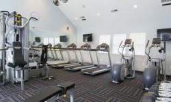 SchoolBell NewPic Fitness.jpg