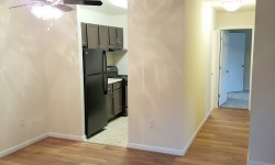 WicklowSquareApartment.jpg