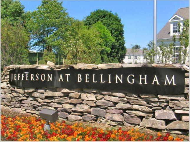 JeffersonAtBellingham7.jpg