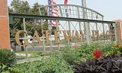 Gateway-place-pic-main