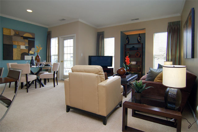 B1- Living Room- Dining Room.jpg