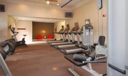Fitness Center.1.jpg