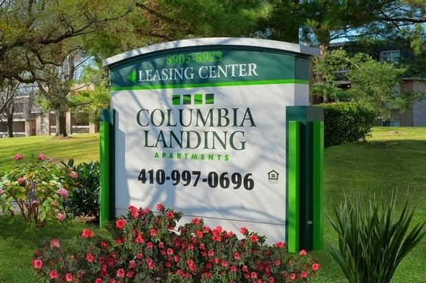 Columbia Landing pic 2.jpg