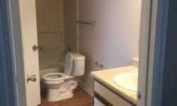 Monticello Apartments pic 3.jpg