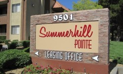 summerhill-point-pic-1
