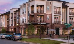 Apartments-at-Holly-Crest-pic-main