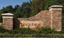 LenoxFarms newpic 1.jpg
