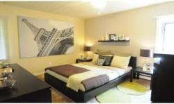 164025_GM_Bedroom.jpg