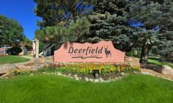 Deerfield2.jpg
