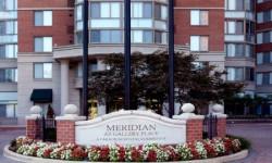MeridianAtGallery13.jpg
