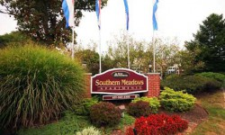 SouthernMeadows4.jpg