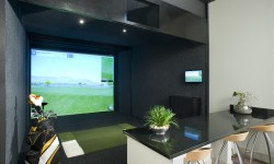 Virtual-golf1