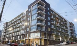 Link-Apartments-Glenwood-South-pic-main