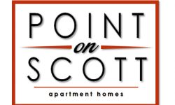 point-at-scott-pic